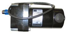 Motor for Model 105