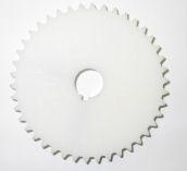 Polyacetal Sprocket for Wire Belt Chain