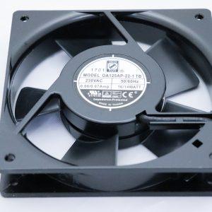 Fan, 220VAC