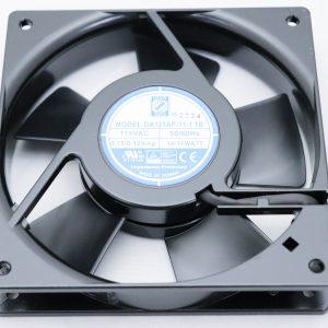 Fan ,115VAC