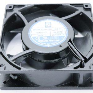 Fan for Model 425