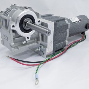 Motor for Model 175 and 175R